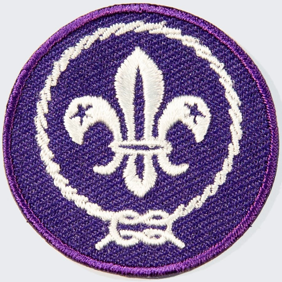 World Scouting Youtube