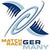 Matchrace Germany