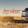 Jim Glover Chevrolet
