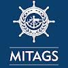MITAGS-PMI