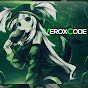 VeroXCode