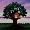 Mighty Treehouse
