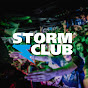 Storm Club Prague