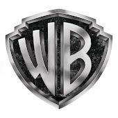 Warner Movies On Demand Channel Videos