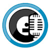 GrooveFMVideos