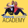 Parallel Coaching - Personal Trainer Courses
