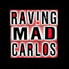 Raving Mad Carlos