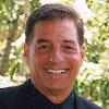 Douglas Deitch