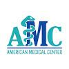 American Medical Center SRL