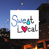 Sweat Local