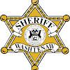 Washtenaw County Sheriff's Office