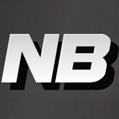 NBVideoGameVids