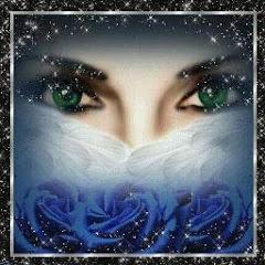 Lola Blue Moon