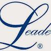 Leadership100