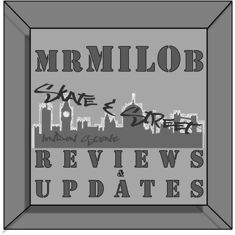 01a845da7e7 Milo Batten YouTube Stats
