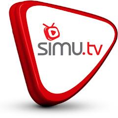 SIMU. Tv