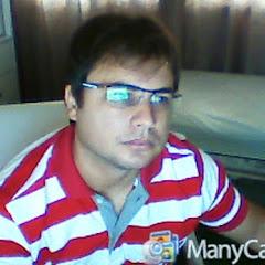 Ricardo Edward