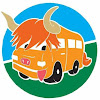 Hairy Coo Tours