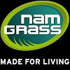Namgrass Kunstgras