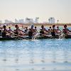 Michigan Rowing