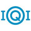 IQOQI - Quantenoptik und Quanteninformation