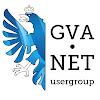 Geneva .NET User Group