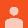 Chinese Community United Methodist Church
