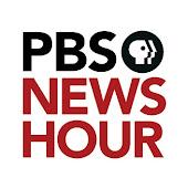 PBS NewsHour Channel Videos