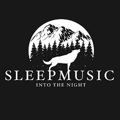 SleepMusic's channel picture