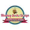 MonkeySocksDesign