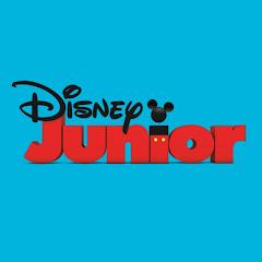 Disney Junior Australia & New Zealand