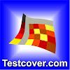 Testcoverdotcom
