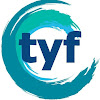 TYF Adventure