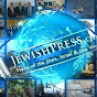 JewishPressTV