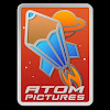 Atom Pictures