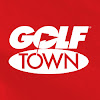Golf Town Channel