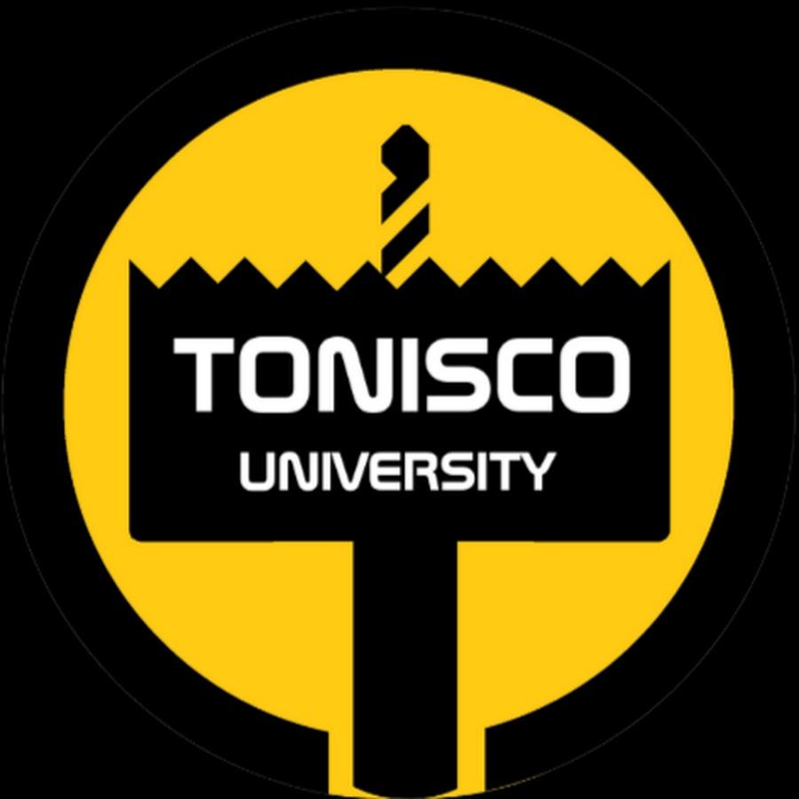 Tonisco
