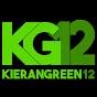 kierangreen12
