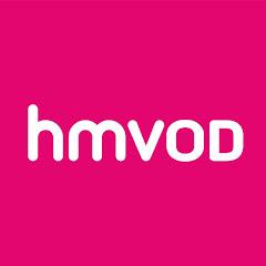 hmvDigitalChinaGroup
