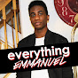Everything Emmanuel