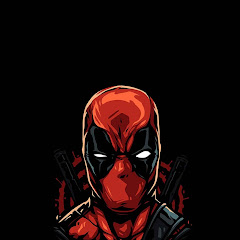Gujarati Boss
