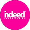 Indeed Labs
