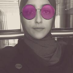 Sara Al Disi