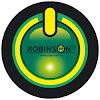 Robinzon TV