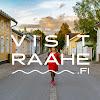 Visit Raahe