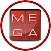 MEGA Systems Inc