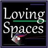 LovingSpaces