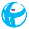 Трансперенси Интернешнл Россия