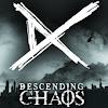 DescendingChaosBand