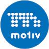 MotivNL